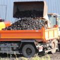 Доставка угля в Красноярске