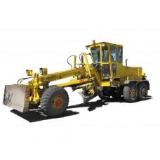 Грейдер - ЧТЗ ДЗ-180 (средний) 12 тонн