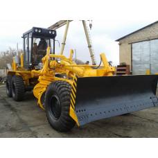 Грейдер - ЧТЗ ДЗ-98 (тяжелый) 19 тонн